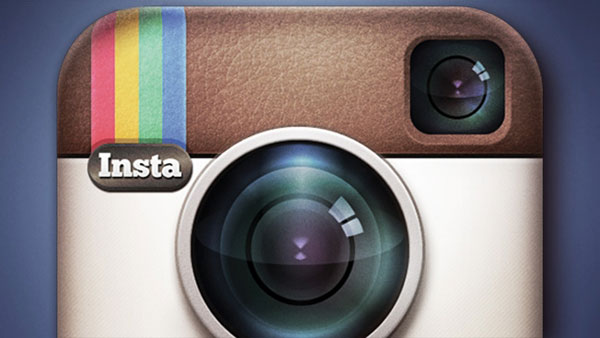 picture of Instagram introduces new creative editing tools to help you fine-tune your photos